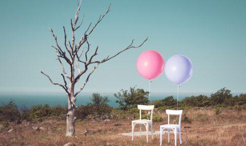 死後離婚と相続の関係