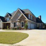 土地家不動産の遺産分割