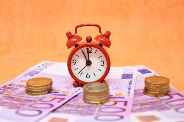 金銭債務をきちんと相続するには、債権者(金融機関)の承諾が必要