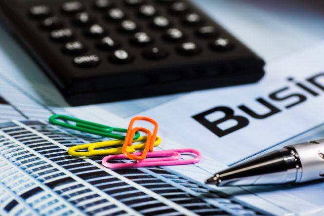 相続税の計算方法