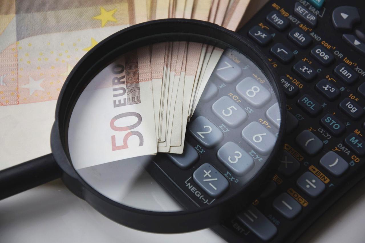 相続の準備税理士選び3つのポイント