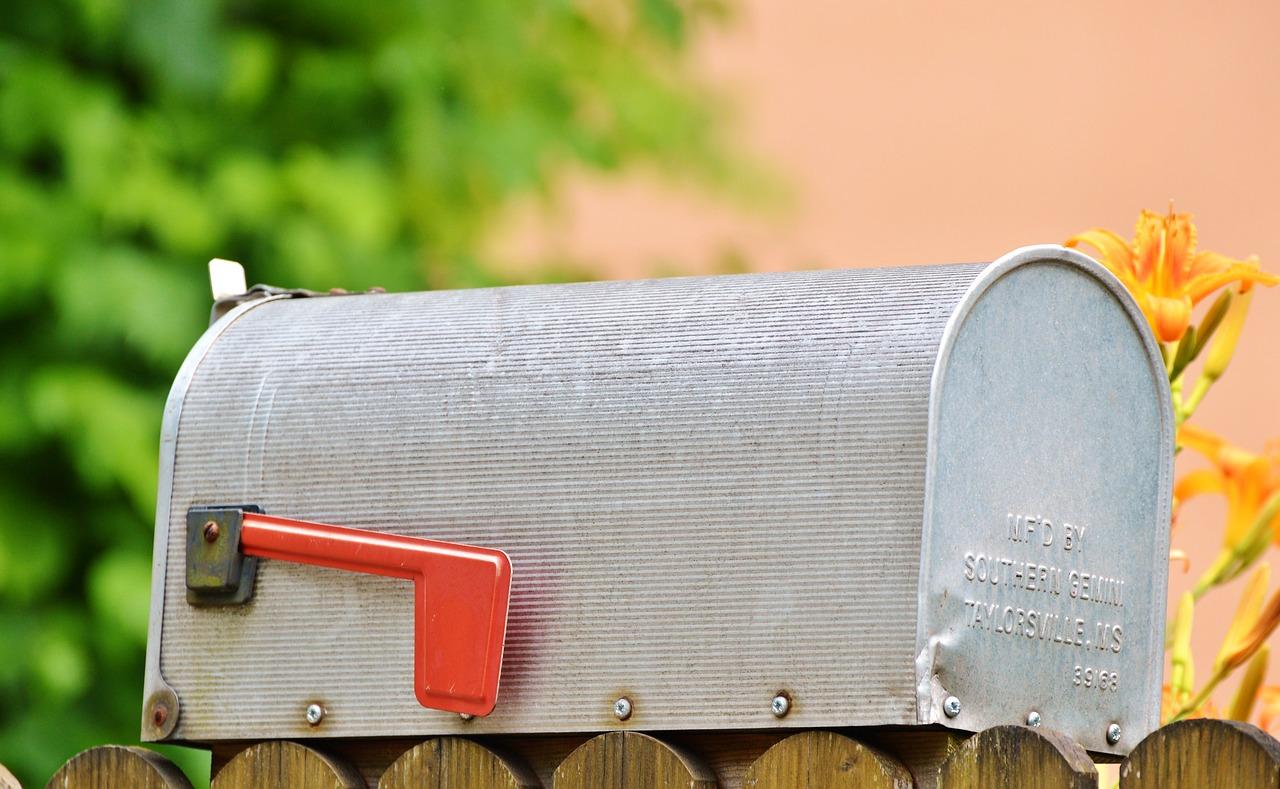 戸籍を郵送で請求する方法